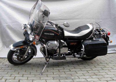 MotoGuzzi California II