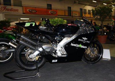 Aprilia RS 250 LD01