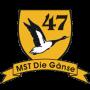MST 47
